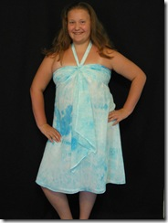 Amanda Blue Sky Dress 007 sm_18402976876687449_large